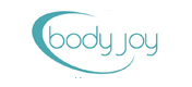 logo-9-bodyjoy