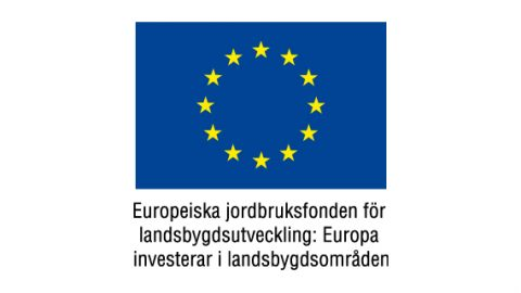 EU stöder Skärgårdsturnén